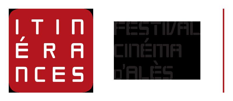 Festival Cinéma d'Alès